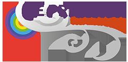 De Praktiek Logo